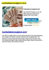 Cash advance in clearwater fl photo 2