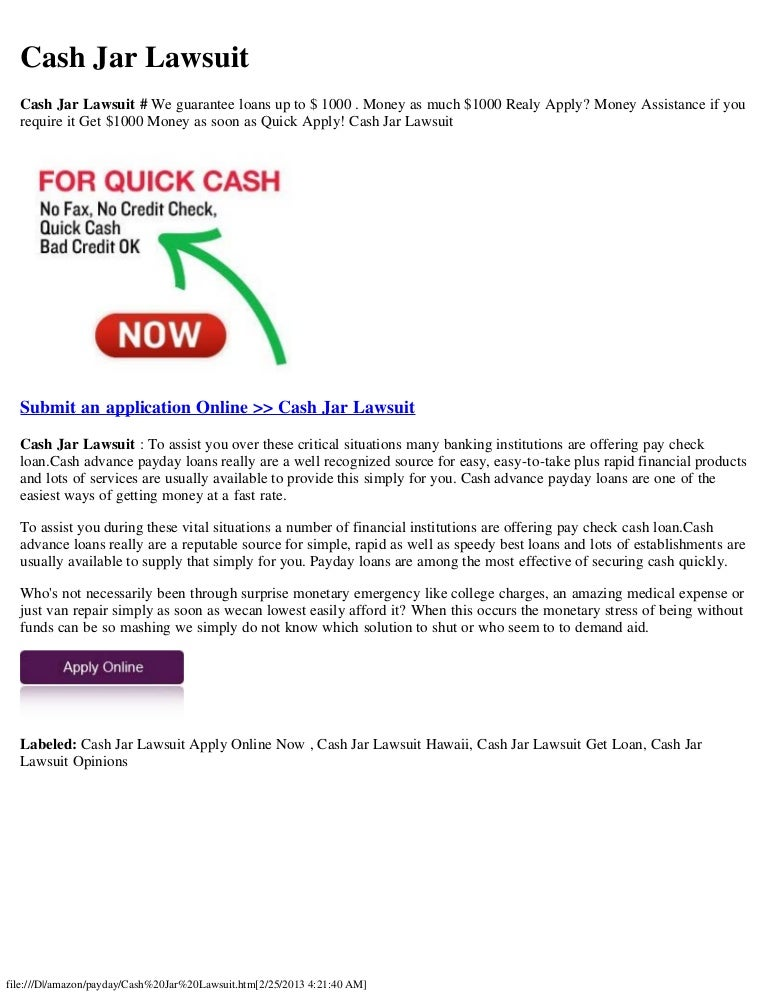 Payday loan kaufman tx picture 4