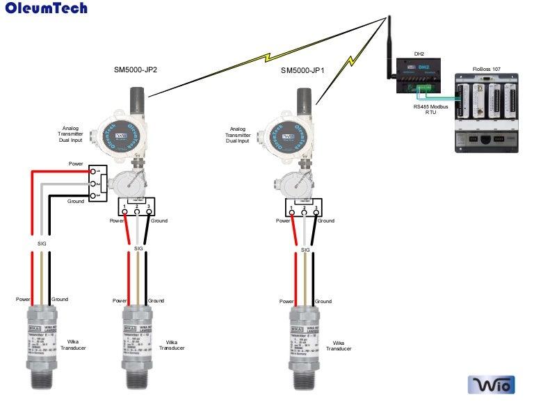 casingtubingtransducerwiring 110627115437 phpapp02 thumbnail 4?cb=1309176011 casing tubing transducer wiring floboss 107 wiring diagram at bayanpartner.co