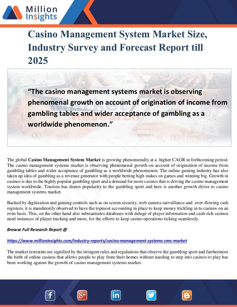 Casino surveillance reports casino rama close mfn
