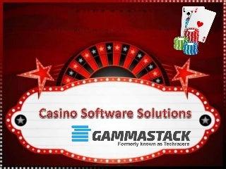 Онлайн казино слот клуб индийский фильм онлайн казино