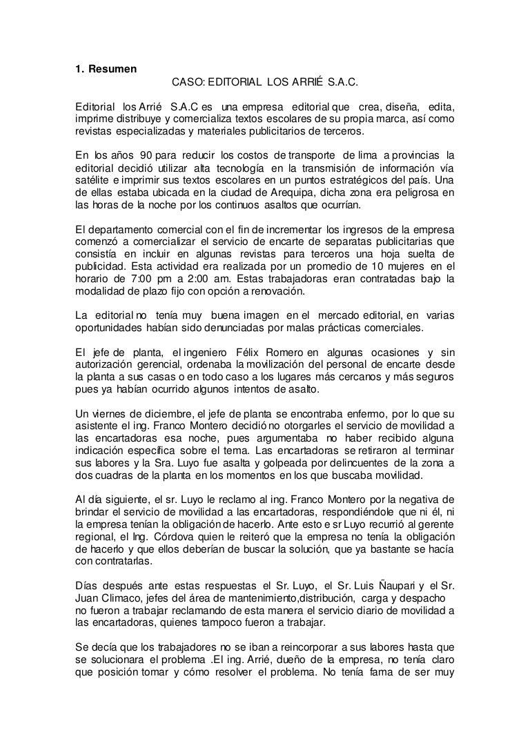 Atractivo Gerente De La Ciudad Resume Galería - Ejemplo De Colección ...