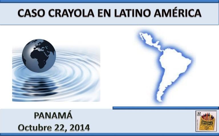 casocrayolaenlatinoamrica-150526224359-lva1-app6891-thumbnail-4.jpg?cb=1432680716