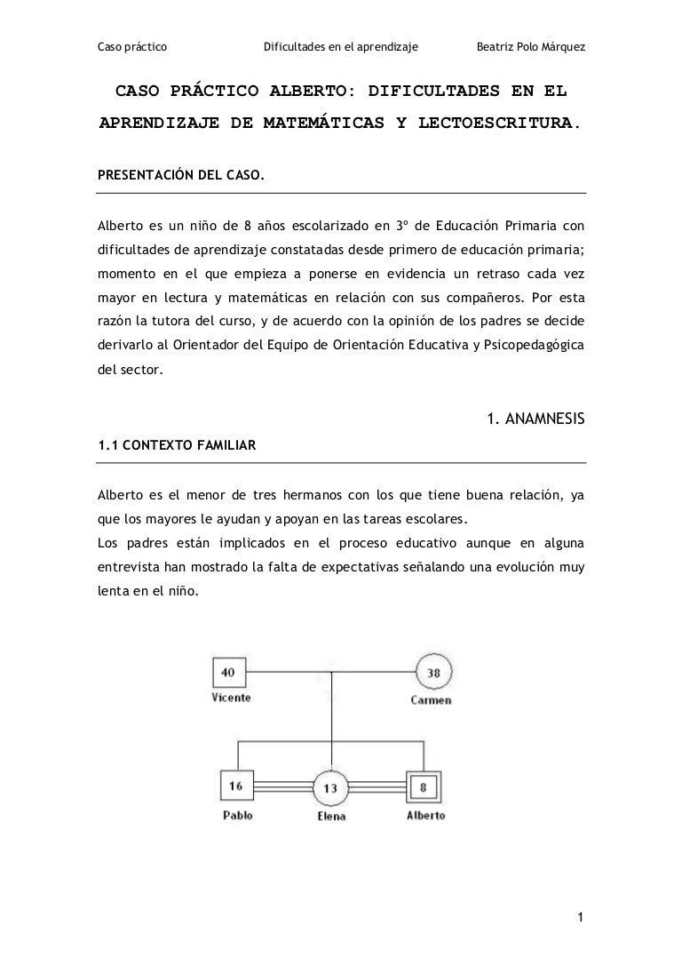 casodificultadaprendizaje-120112071846-phpapp01-thumbnail-4.jpg?cb=1326352788
