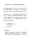 Caso integrador de itil v3