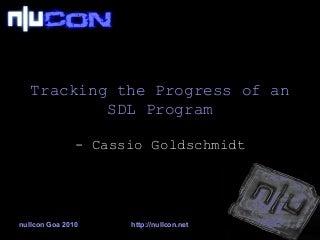 cassionullcon2010presentation-1004020756