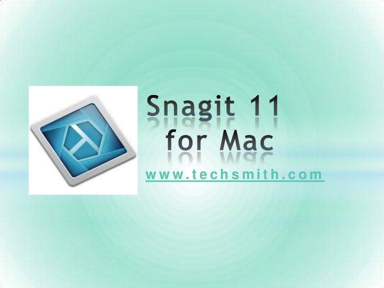 www techsmith