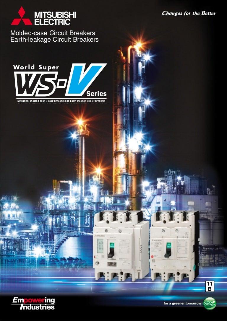 125//250V Circuit Thermal Breaker Thermal Protector For Generator  HO