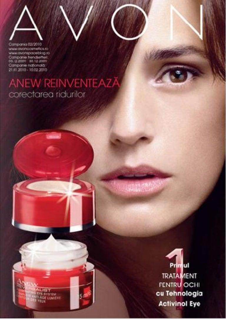 Avon catalogue косметику himalaya где купить в
