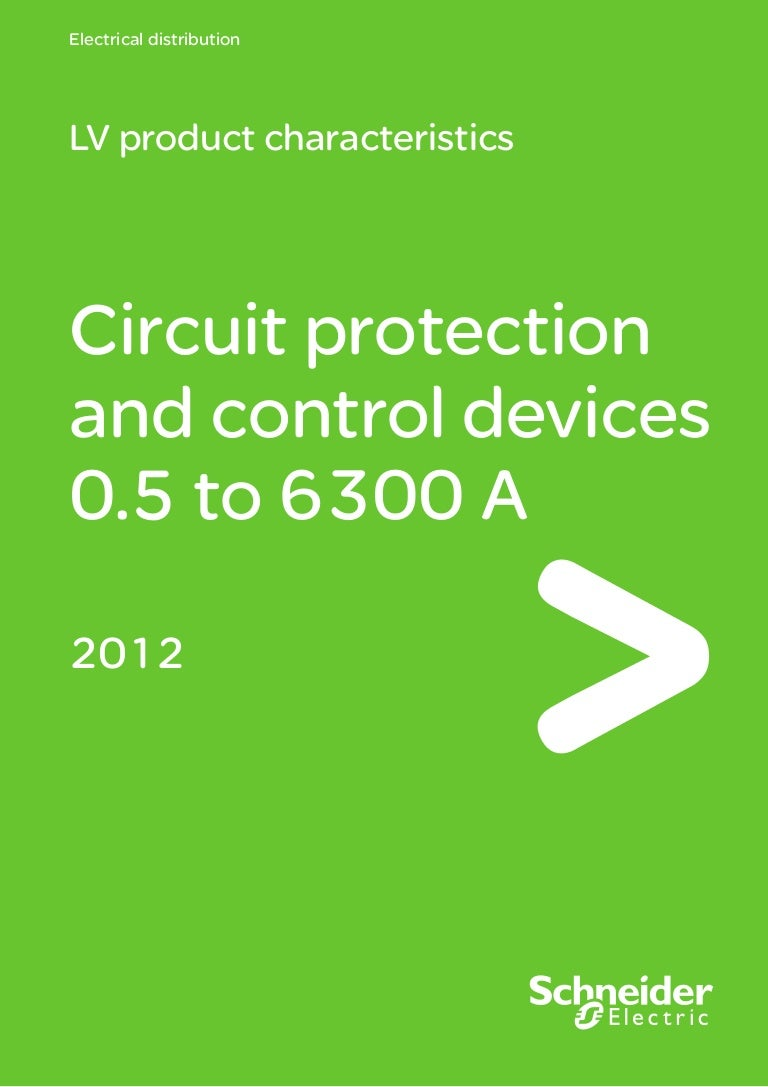 Schneider Electric Wiring Devices Catalogue