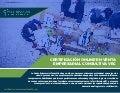 Contenido Curso Online de Certificación en Venta Consultiva
