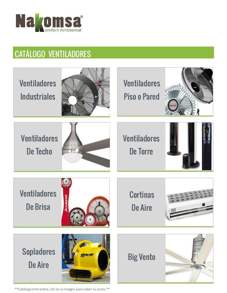 5 aspas Ventilador de enfriamiento Interior y Exterior 20 HRD Ventilador de Pared de Metal 58W