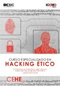 Curso Especializado Hacking Ético Digital