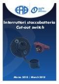Catalogo istituzionale interruttori_staccabatteria_20180313_it