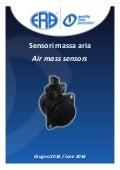 Catalogo istituzionale sensori_massa_aria_20160613_it
