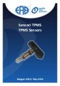 Catalogo istituzionale sensori_tpms_20160525_it