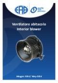 Catalogo istituzionale ventilatore_abitacolo_20160517_it