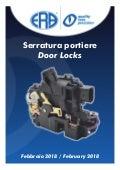 Catalogo serrature portiere_20180215_it
