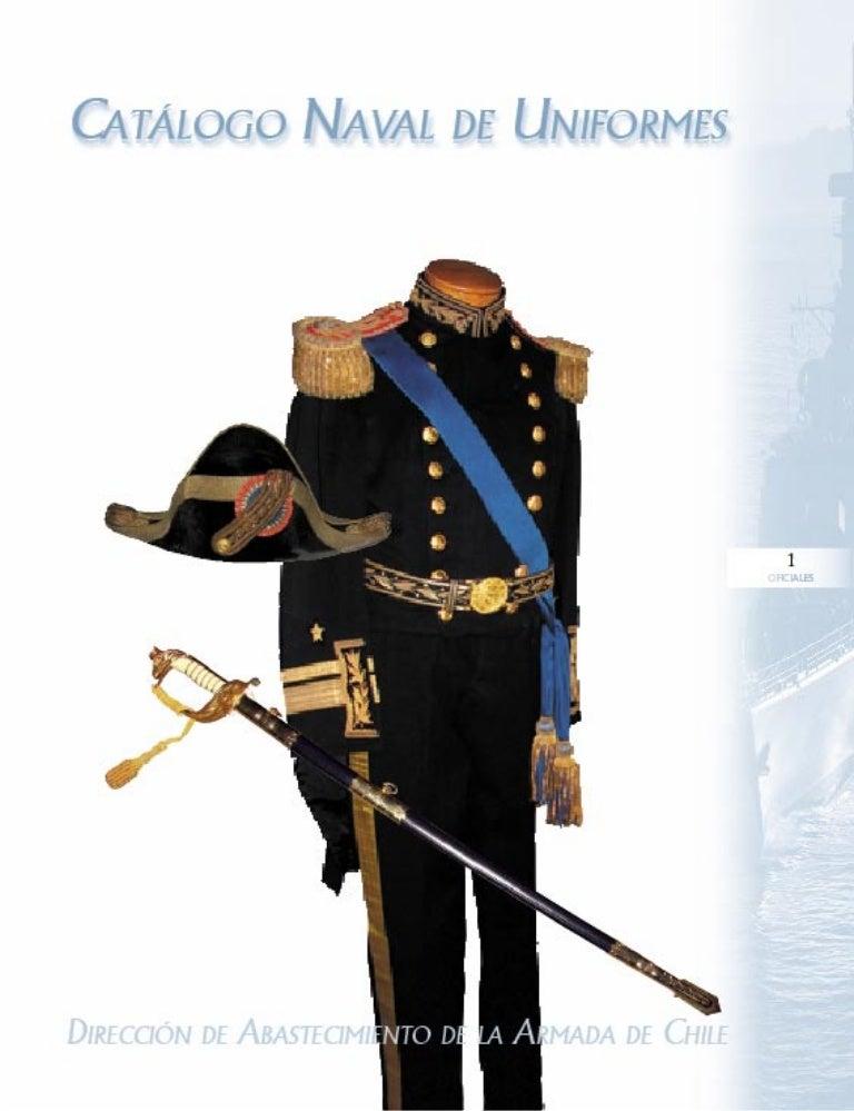 01a171b6c37 Catalogo uniformes