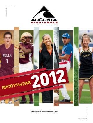 Catalogo zeniff sport 2012-webpdf