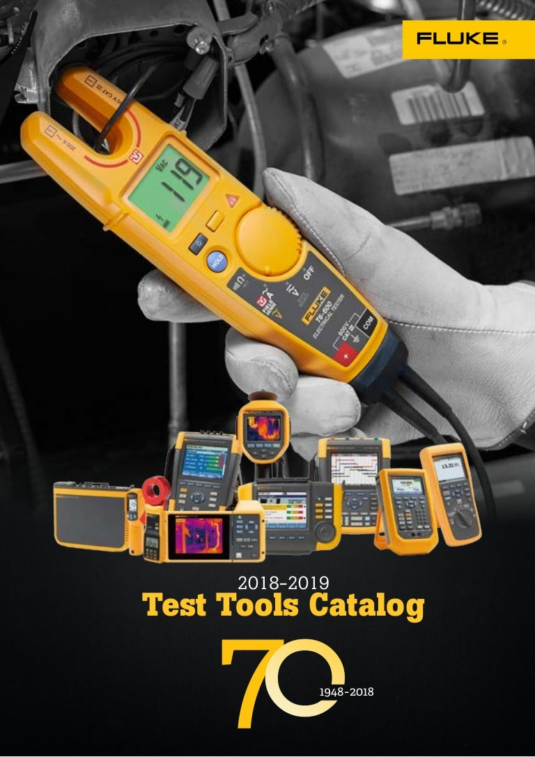 """Quality Replacement Test Leads//Probes for Fluke /& Other Multimeters 42/"""" Long"""
