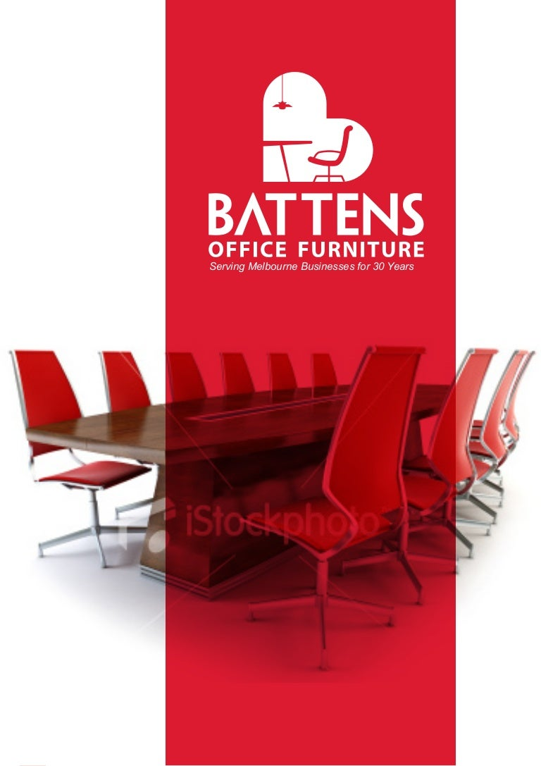 Office Furniture Catalogue Pdf