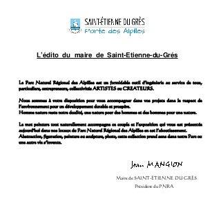 DOMINATRICE Infirmiere Impitoyable Regne En Maitresse Sur FETISH Clinic A Paris SEVICES Durgence