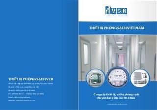 catalogue-190916084907-thumbnail-3.jpg