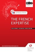 French Expertise_Metalworking - Automation and Control divisions_Offre en France Symop (EMO 2015)