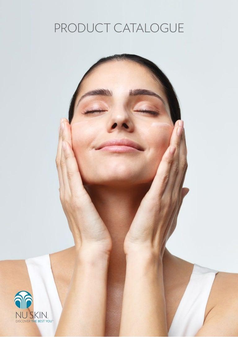 Nu Skin Product Catalogue India 91 88222 81922 Amoreskin Forfifying Shampoo