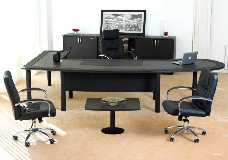 Bureau inter meuble chaise commode fauteuil baroque comment