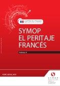 Peritaje Francés_Embalaje_Offre en France Symop (Expopack México)