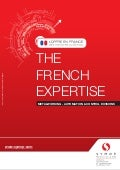 French Expertise_Metal working - Automation & Control divisions_Offre en France (EMTE Shanghai)