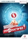 Offre en France Symop _ Mesure, Contrôle & Vision (ENOVA 2014)