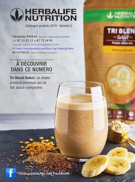 High 5 ZERO Caféine frappé sans sucre électrolyte boisson
