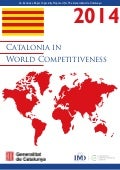 Catalonia in-world-competitiveness-report-2014