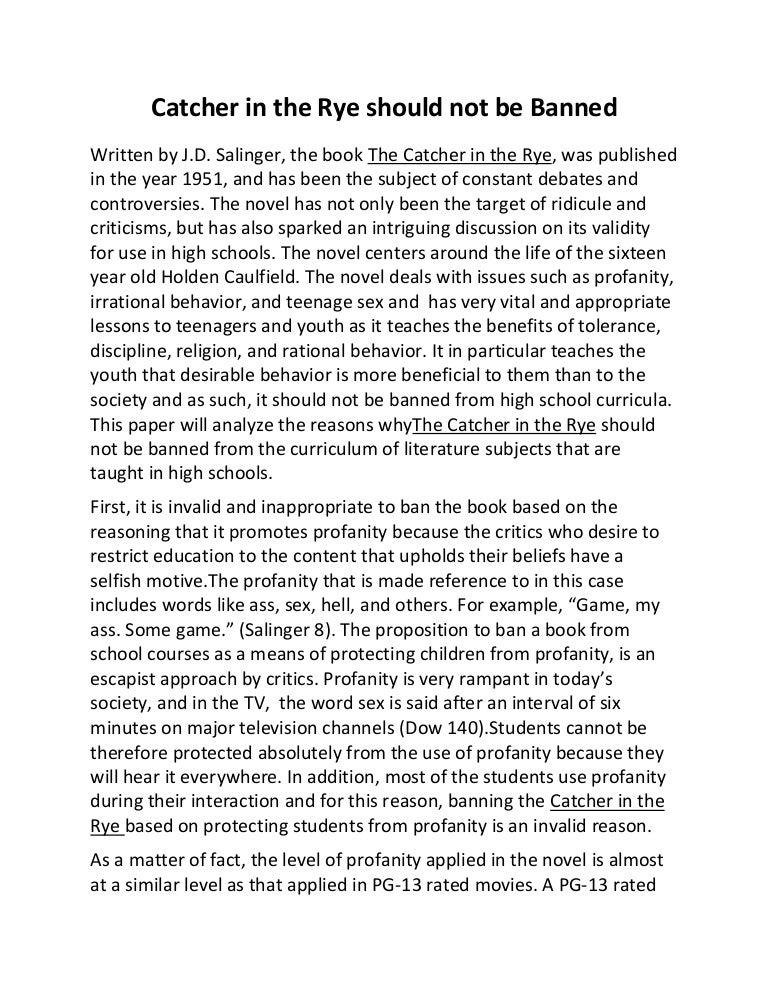 primary essay writing newspaper in telugu