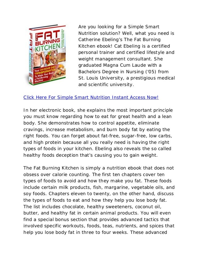 Diets to make you lose weight in 2 weeks