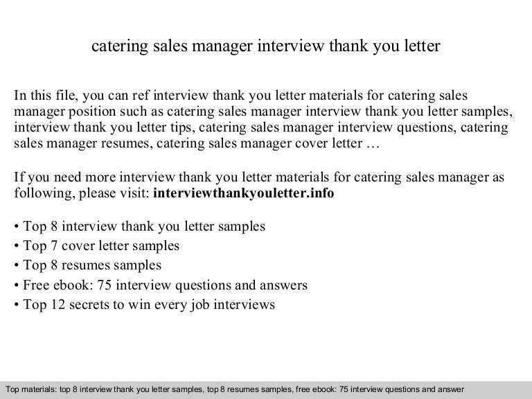 Sales Manager CV Example Free CV Template Sales Management Jobs Sales Cv  Marketing Oyulaw