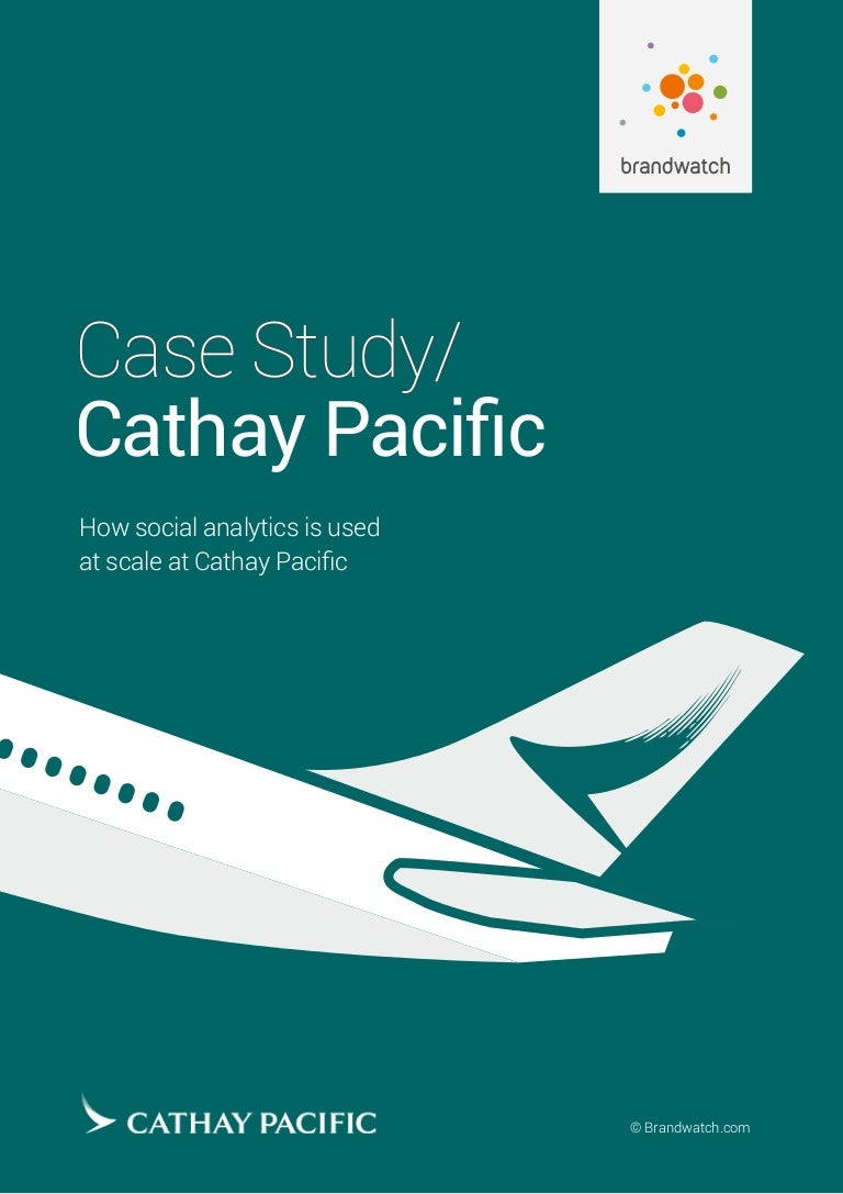 Relationship Marketing Case study  Pacific Brands    ppt download
