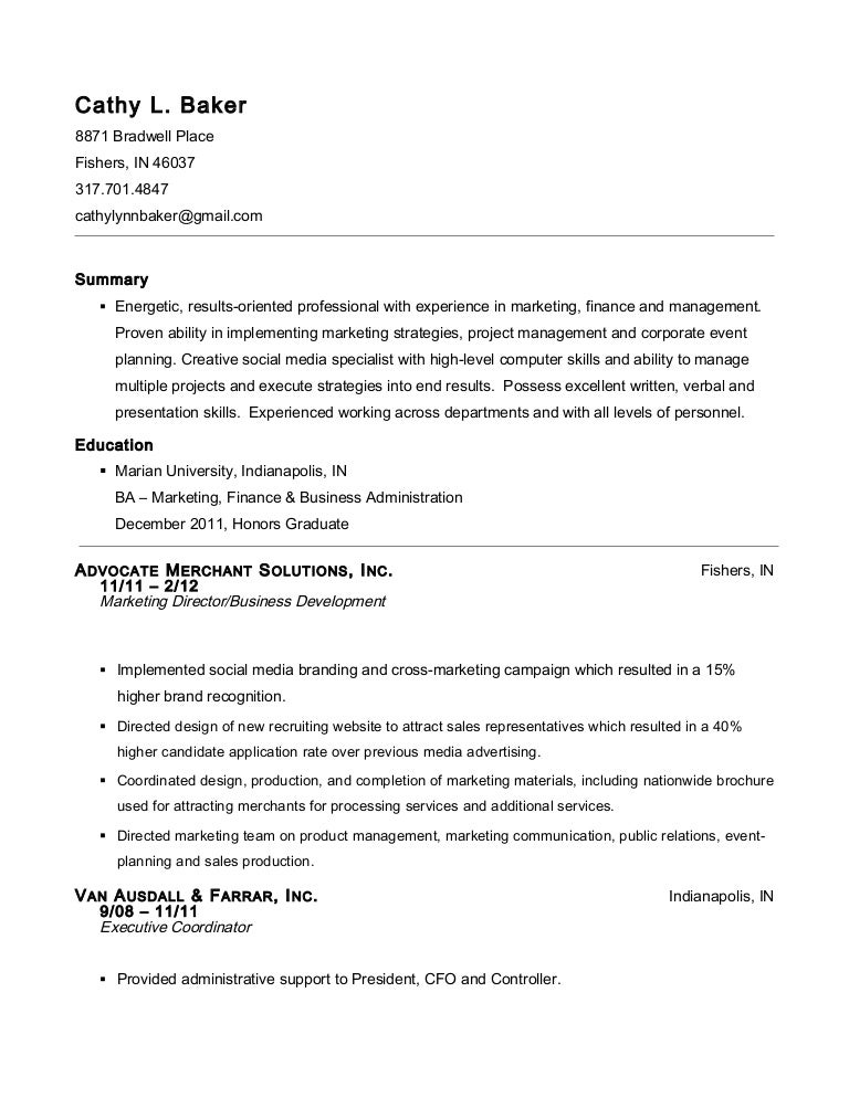 Usa Jobs Cover Letter Sample Jobs For Usa Jobs Resume The Most Mr Resume