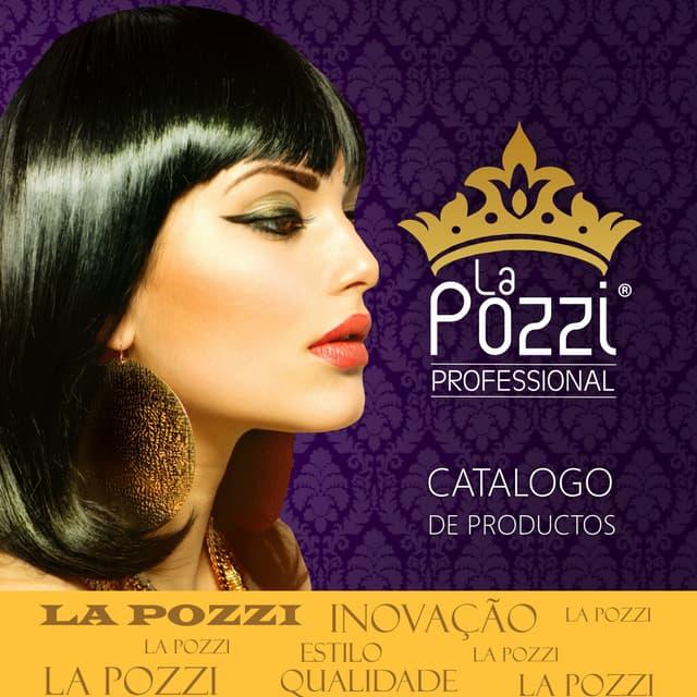 La Pozzi - Catalogo de Productos Español