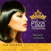 La Pozzi - Product Catalog