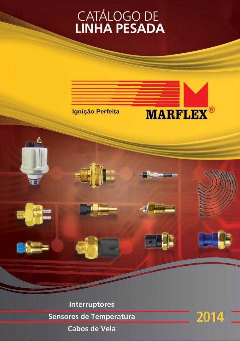 interruptor de temperatura del sensor de punto 5 130° Interruptor de temperatura VDO M14x1