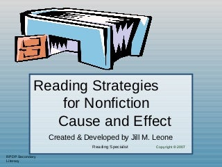 Cause and-effect-powerpoint