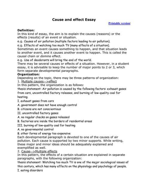 best website to write a college presentation 12 hours 30 pages 100% original A4 (British/European)