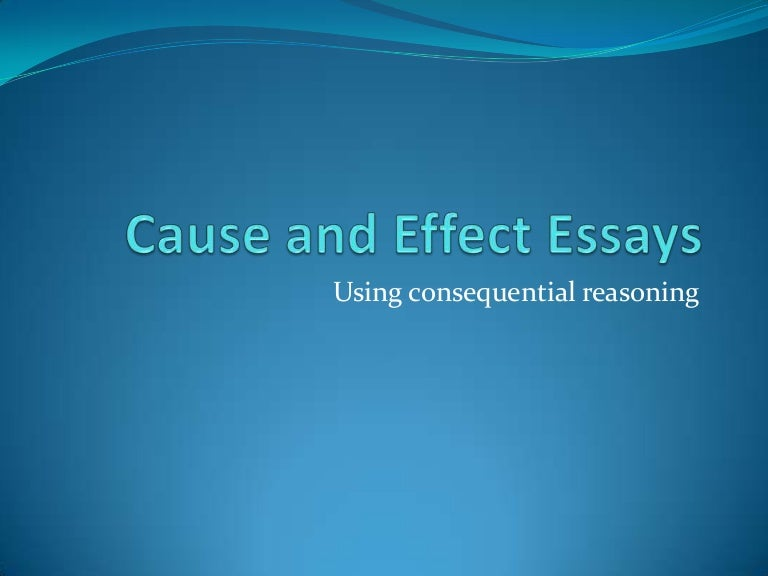 How Do I Write A Thesis Statement For An Essay Short Essay On Albert Einsteinjpg Mental Health Essay also Research Paper Essay Examples Short Essay On Albert Einstein  Gratviews Gender Equality Essay Paper