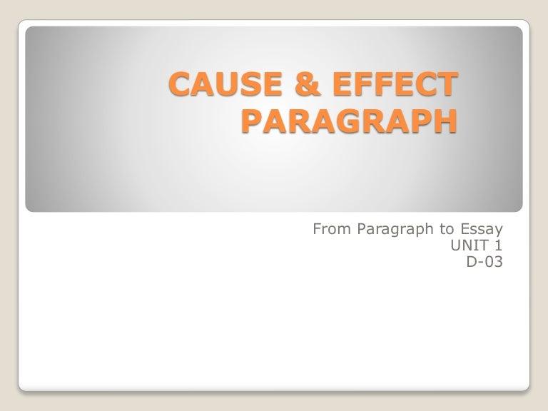 Uiuc dissertation deposit photo 2