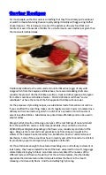 Caviar Recipes