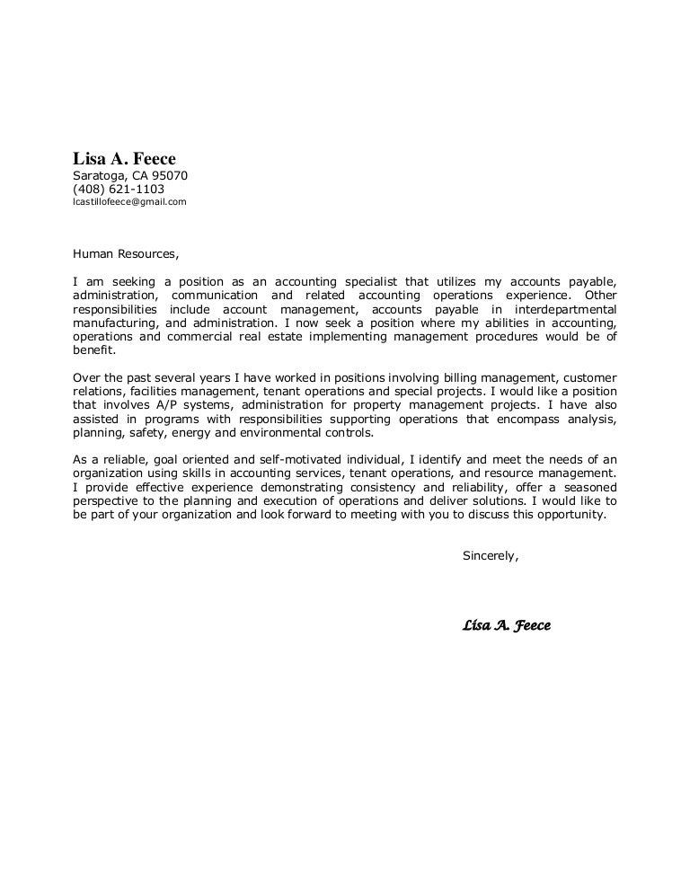 Lfeece5   Real Estate Property Manager Job Description